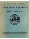 Der Alpinismus in Bildern