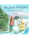 Das grosse Winterfest