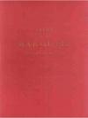 Le livre de la Marquise