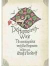 Die Himmelreichwiese