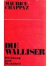Die Walliser