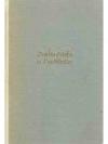 Deutsche Gedichte in Handschriften