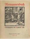 Alemannenbuch