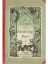 Hermann's Raupen- und Schmetterlingsjäger