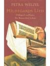 Hildegards Lied
