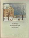 Rorschacher Neujahrsblatt 1944
