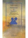 Patience & Sarah