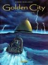 Golden City 7 - Die verlorenen Kinder
