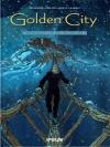 Golden City 6 - Jessica