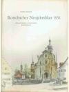 Rorschacher Neujahrsblatt 1951_1