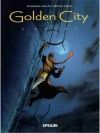 Golden City 4 - Goldy