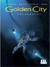 Golden City 3 - Polarnacht