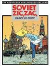 Soviet Ziczac