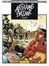 Afrikaans Bazaar _1