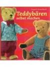 Teddybären selbst machen