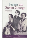 Frauen um Stefan George