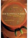 Der Suppengourmet