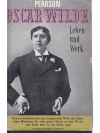 Das Leben Oscar Wildes