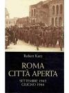Roma Citta Aperta