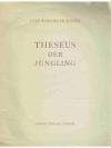 Theseus der Jüngling