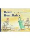Beni Ben Baitz