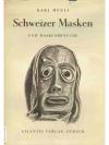 Schweizer Masken
