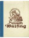 Sulamith Wülfing