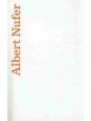 Albert Nufer. Typotron-Heft 27