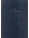 Festschrift Eugen Bircher