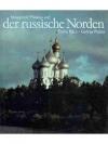 Nowgorod, Pleskau und der russische Norden