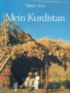 Mein Kurdistan