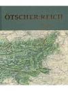 Ötscher:Reich