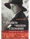 Elisabeth de Meuron-von Tscharner