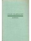 Anna. Der Roman einer Arbeiterin
