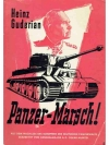 Panzer - Marsch!