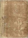 Epistole ed Evangelj, che si leggono tutto l'ann..