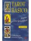 Tarot Basico para principiantes