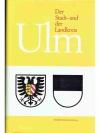 Der Stadt- und der Landkreis Ulm