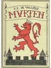 Murten. Die Belagerung und die Schlacht 1476