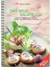 Das neue Salatbuch