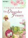 Die Orleanderfrauen