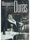 Marguerite Duras die Schwester der Meere