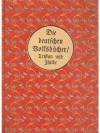 Die deutschen Volksbücher / Tristan und Isalde