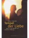 Tempel der Liebe
