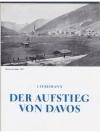Der Aufstieg von Davos