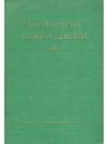 Festschrift Louis Gauchat