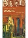 Literarischer Reiseführer Danzig