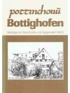 Bottighofen Heft 2 - Die Bottighofer Mühlen und ..