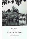 Werdenberg, Land im Umbruch
