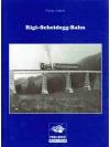 Rigi-Scheidegg-Bahn_1
